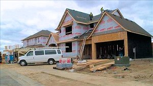 Local Platteville builders